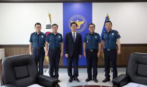 2018.07.12-경찰인재개발원