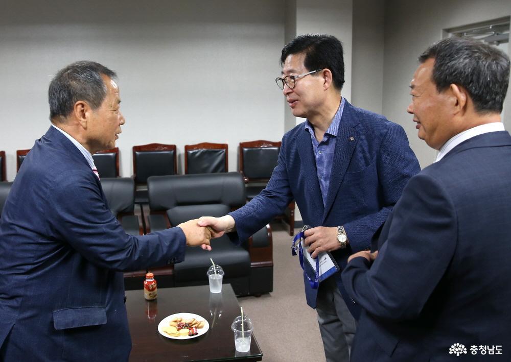 2018.08.25-전국태권도품새대회