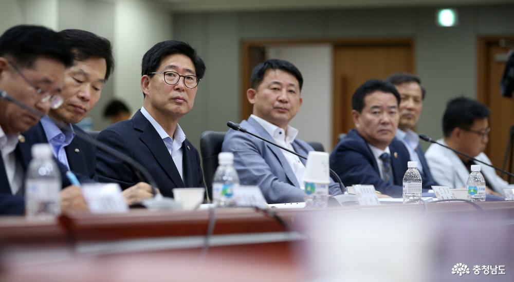 2018.08.27-충남도의회 더불어민