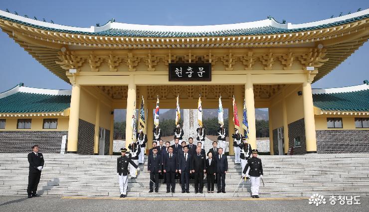 2019.03.26-천안함 용사