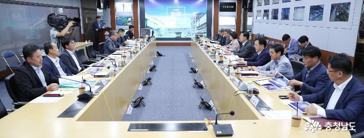 2019.06.17-경제발전전략