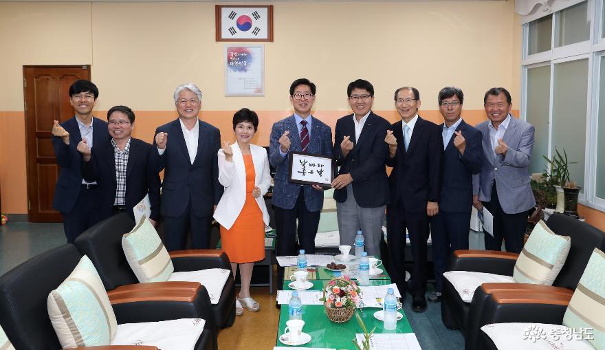 2019.09.21-전국기능대회