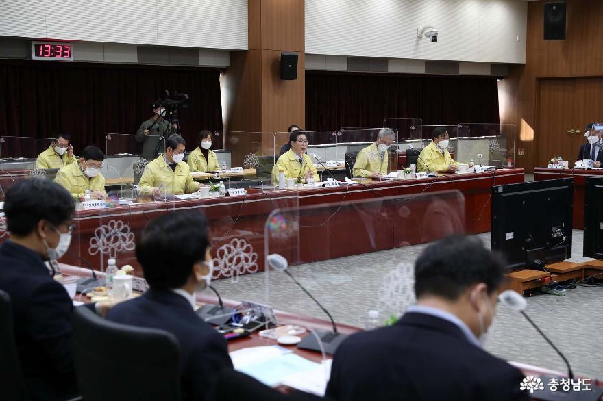 2021.02.19-공공기관 주요업무계