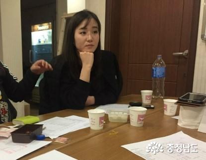 [10월 활동보고서] 논산 청년협동조합 3