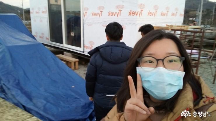 [11월 활동보고서] 주머니사정 1
