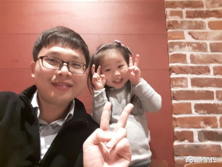 [11월 활동보고서] 동네형아와 친구들 8
