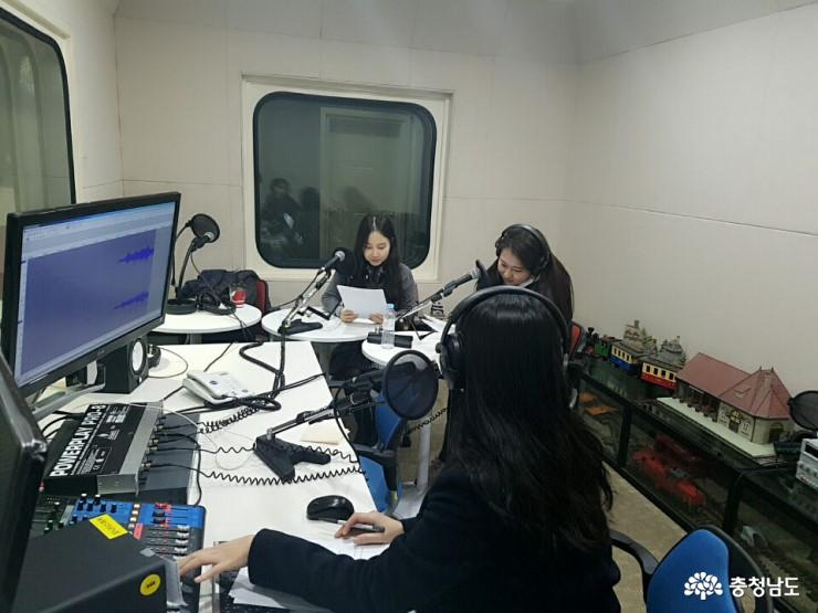 [11월 활동보고서] 청미미 3