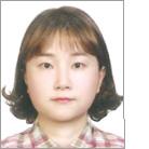 박효선 연구사, 과학기술 우수논문상