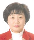 김정음 부회장 석탑산업훈장