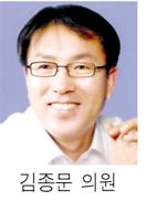 """""""지방분권 제도개선 촉구"""""""
