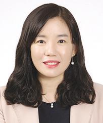 농산물 유통혁신 '달인'탄생