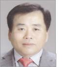 쌀전업농 충남연합회장 이·취임
