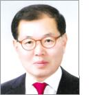 충남개발공사 사장에 권혁문 씨