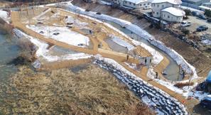 천안·공주·서천서 생태계 복원사업 추진