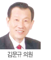 """""""여성농업인 복지 확대 필요"""""""
