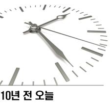 """10년만에 공무원 400명 이상 배출 """"실화냐?"""""""