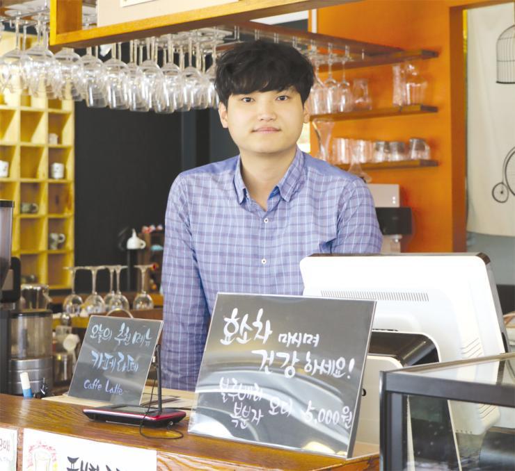 충남 일자리 창출…청년 취업의 '날개'가 되다