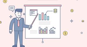 '충남 재정정보공개시스템' 세계에 전한다