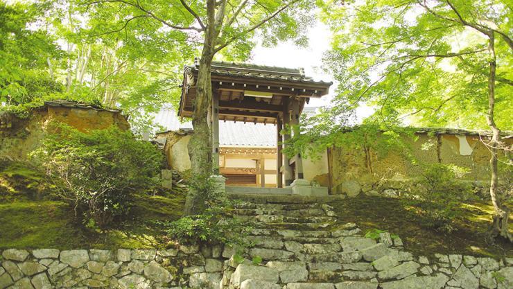 일본 야마구치(山口) 지역의 역사적 뿌리, 백제