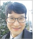 """예산 수돗물 """"안심하고 드세요"""""""