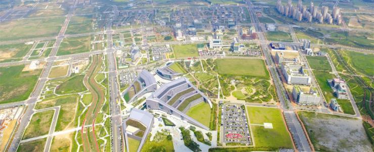 공공기관 이전으로 세수증가·지역경제 활성화 기대