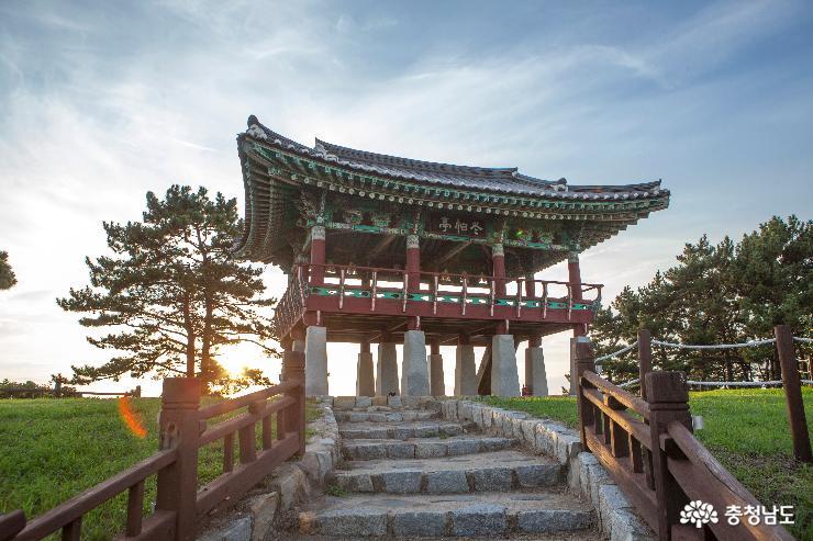 서천 관광지 가을여행주간 입장료 대폭 할인