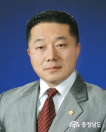 여운영 의원, 외국인 주민 지원 대상 확대