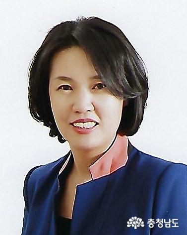 충청남도교육청 학생도박 예방교육에 관한 조례 입법예고