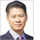 김태신 노조위원장 대통령상 수상
