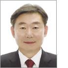 """""""도민 체감 이슈 발굴에 집중"""""""