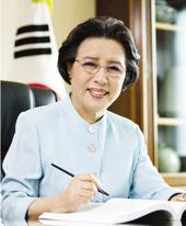 아이코리아 김태련 대표