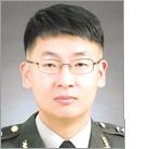 대형 화재 막은 육군 대위 '화제'