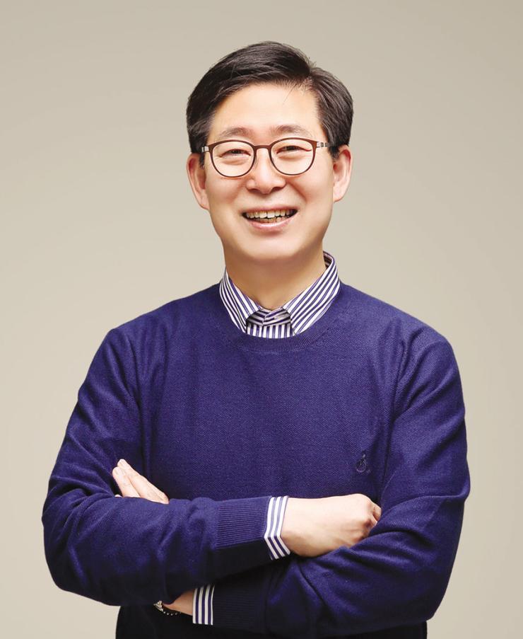 """""""혁신도시 지정 미세먼지 저감 박차 '경제-일자리 선순환' 강화"""""""