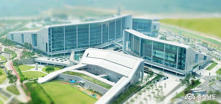 농촌융복합산업 우수 상품 직거래 장터 열려