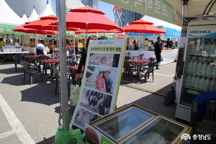홍성에서 유명한 것은 무엇일까요? 3