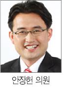 인사제도 TF팀 재구성 촉구