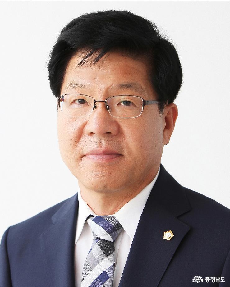 '충청남도 섬 가꾸기 지원에 관한 조례안' 입법예고