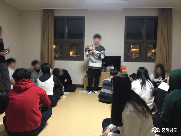북한이탈학생 학교생활 성공적 적응 적극 지원
