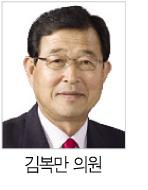 제2기 예결특위 본격 활동 시작