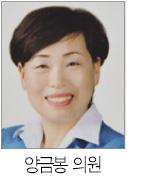 지역현안·숙원사업 '꼼꼼히'