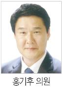 노인대학 운영 활성화 추진