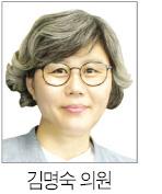 도의회 '싱크탱크' 정책위원회 활동 가시화