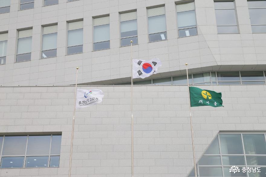 대한민국 100주년…민족자존과 기술독립 절실