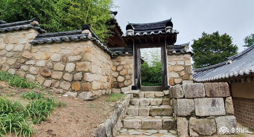 금석학(金石學)의 이상향을 꿈꾼 추사 김정희