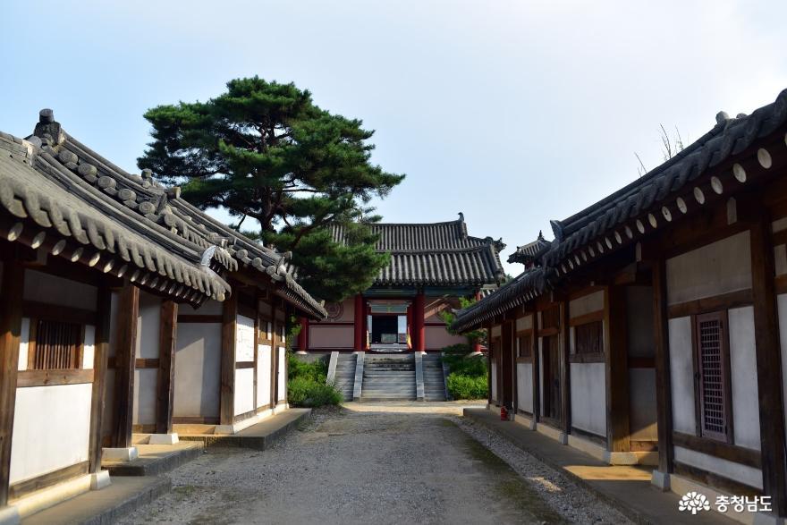 국내 인생샷 명소, 서동요 테마파크에서 드라마 속 주인공 돼 볼까? 13