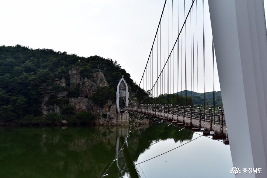 서동요 역사관광지 둘레길에서 느리게 걷는 여행 5