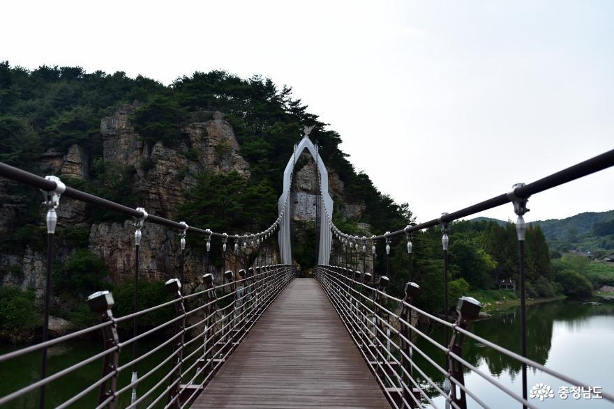 서동요 역사관광지 둘레길에서 느리게 걷는 여행 6