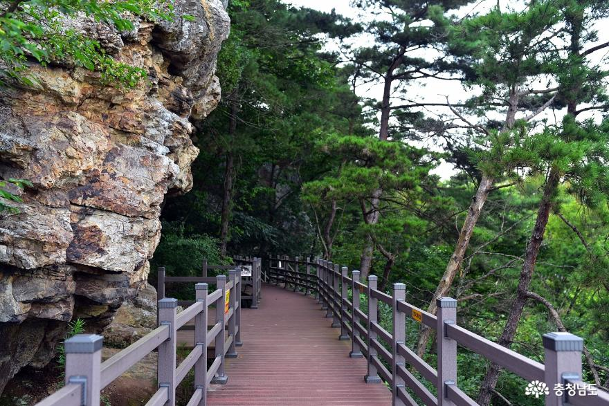 서동요 역사관광지 둘레길에서 느리게 걷는 여행 14