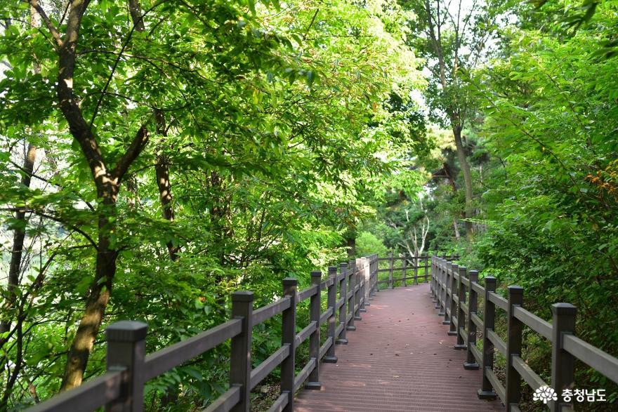 서동요 역사관광지 둘레길에서 느리게 걷는 여행 15