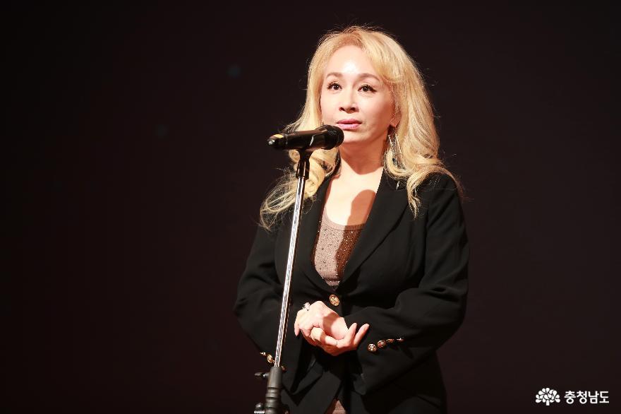 영화로 춤을 느껴라! 2019 천안춤영화제 개막 2